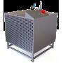 Парогенератор 100 кг/час