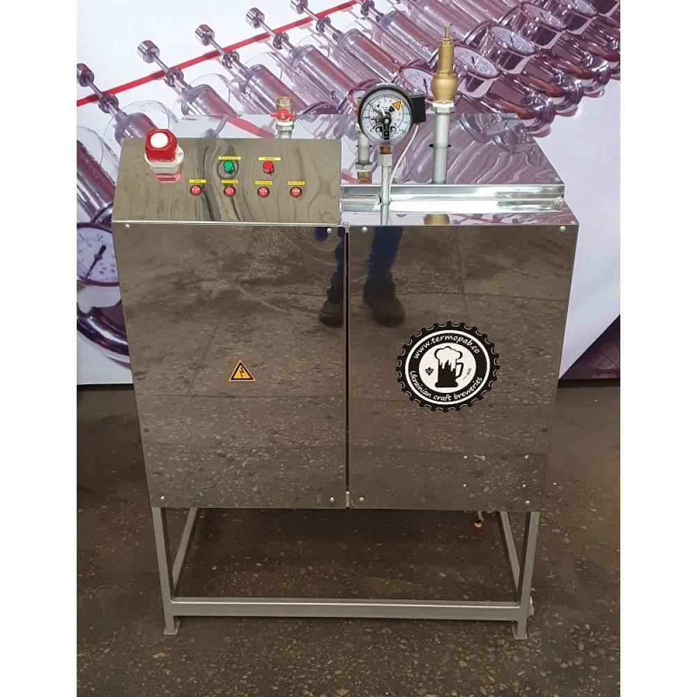 Парогенератор 60 кг/час