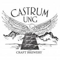 Castrum UNG