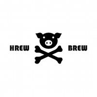 Hrew Brew