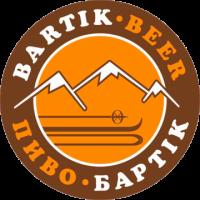 Bartik beer