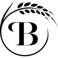 BrewMen