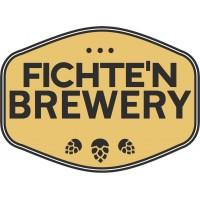 Fichten Brewery