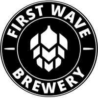 First Wave Brewery