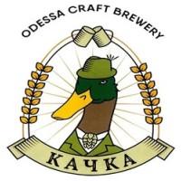 Пивоварня Качка