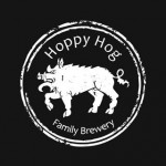 Hoppy Hog