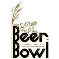 BeerBowl