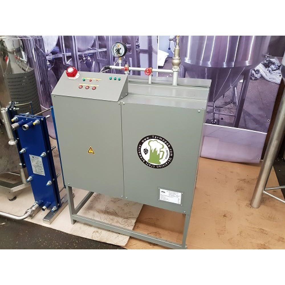 Парогенератор 22 кг/час