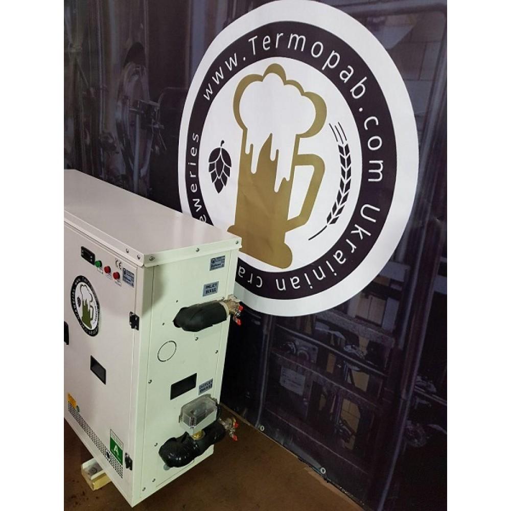 Холодильная станция 9.1 кВт