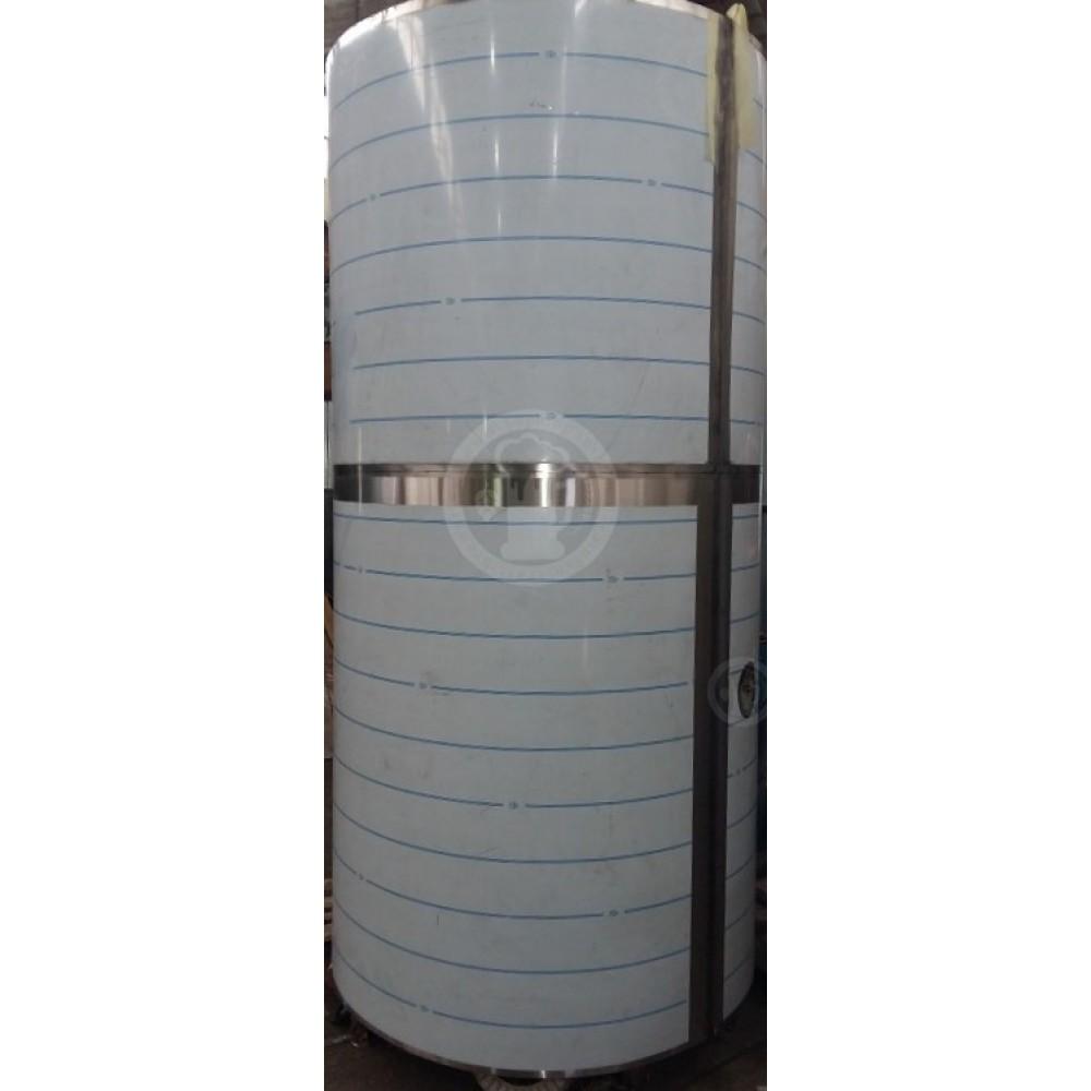 Форфас вертикальный на 1500 л